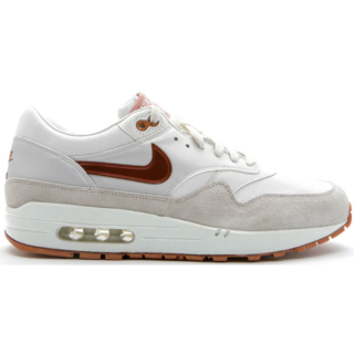 Air Max 1 Bronze Medal