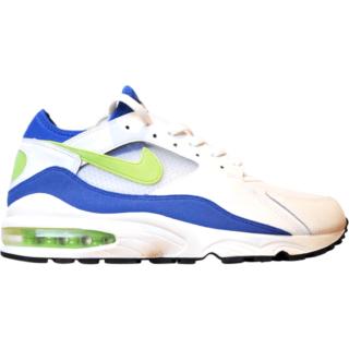 Nike Air Max 93 'Watermelon'