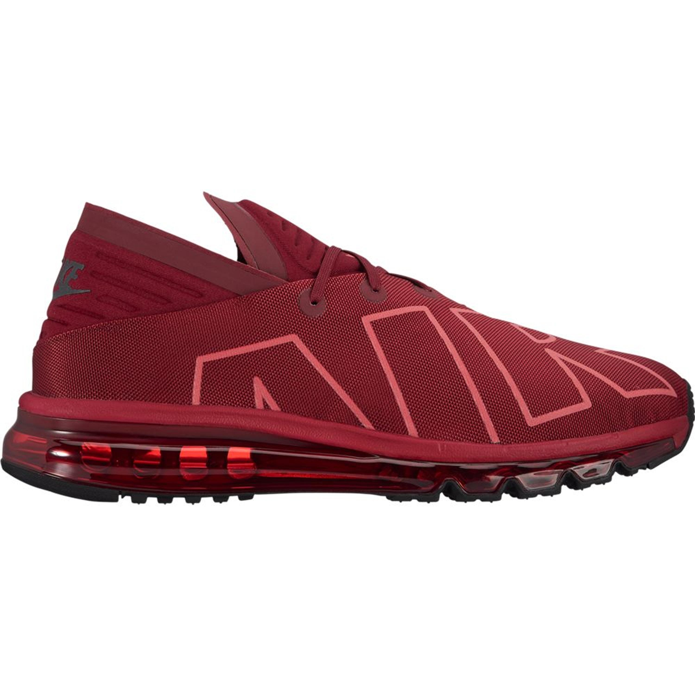 Nike Air Max Flair Team Red (AA4084-600)