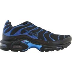 Nike Air Max Plus 387179-004