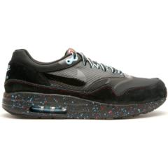 Sneaker 366488-001