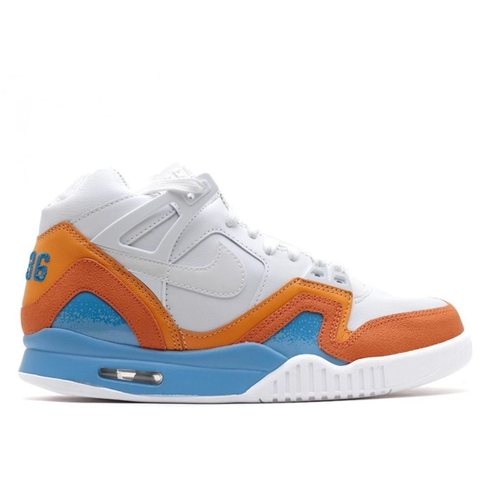 Air Tech Challenge II Australian Open (2014)