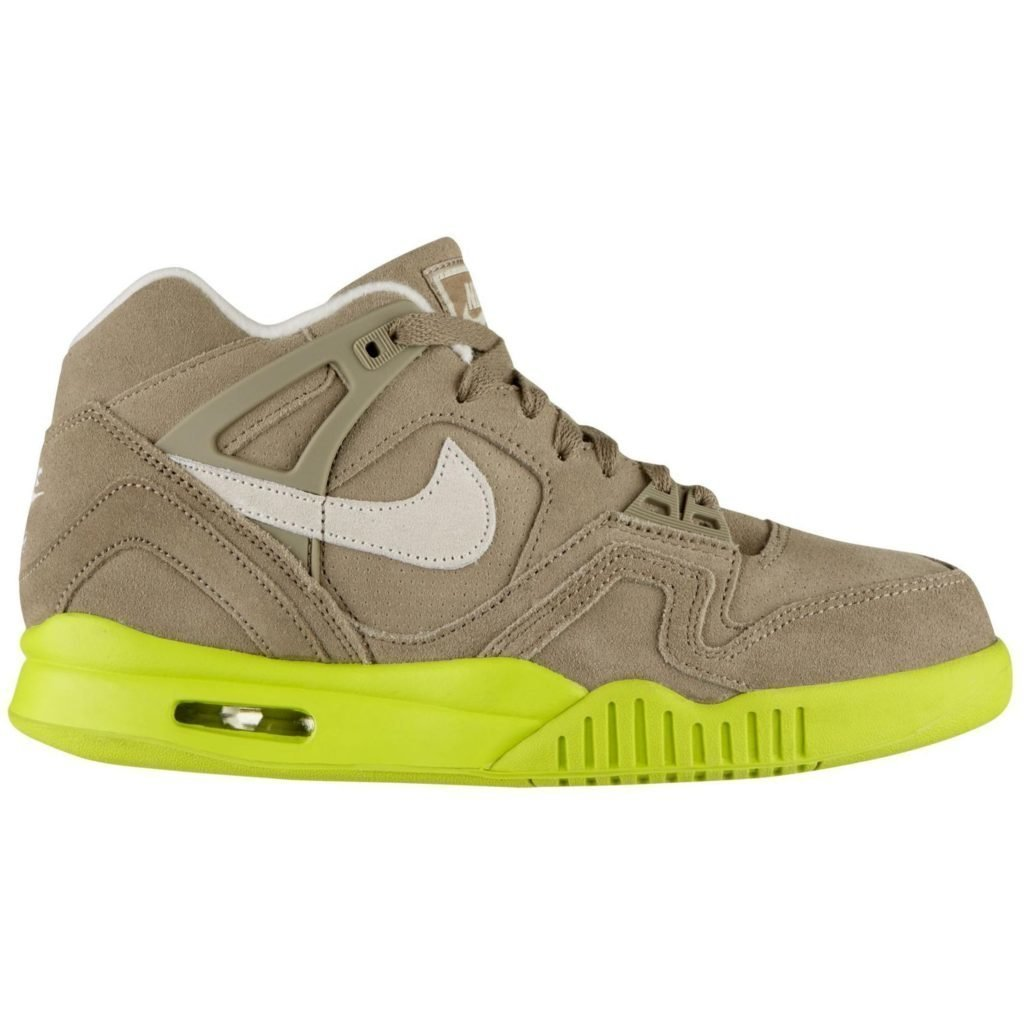 Air Tech Challenge II Bamboo