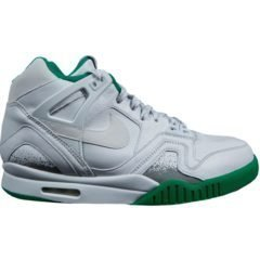 Nike Air Tech Challenge II 621358-110