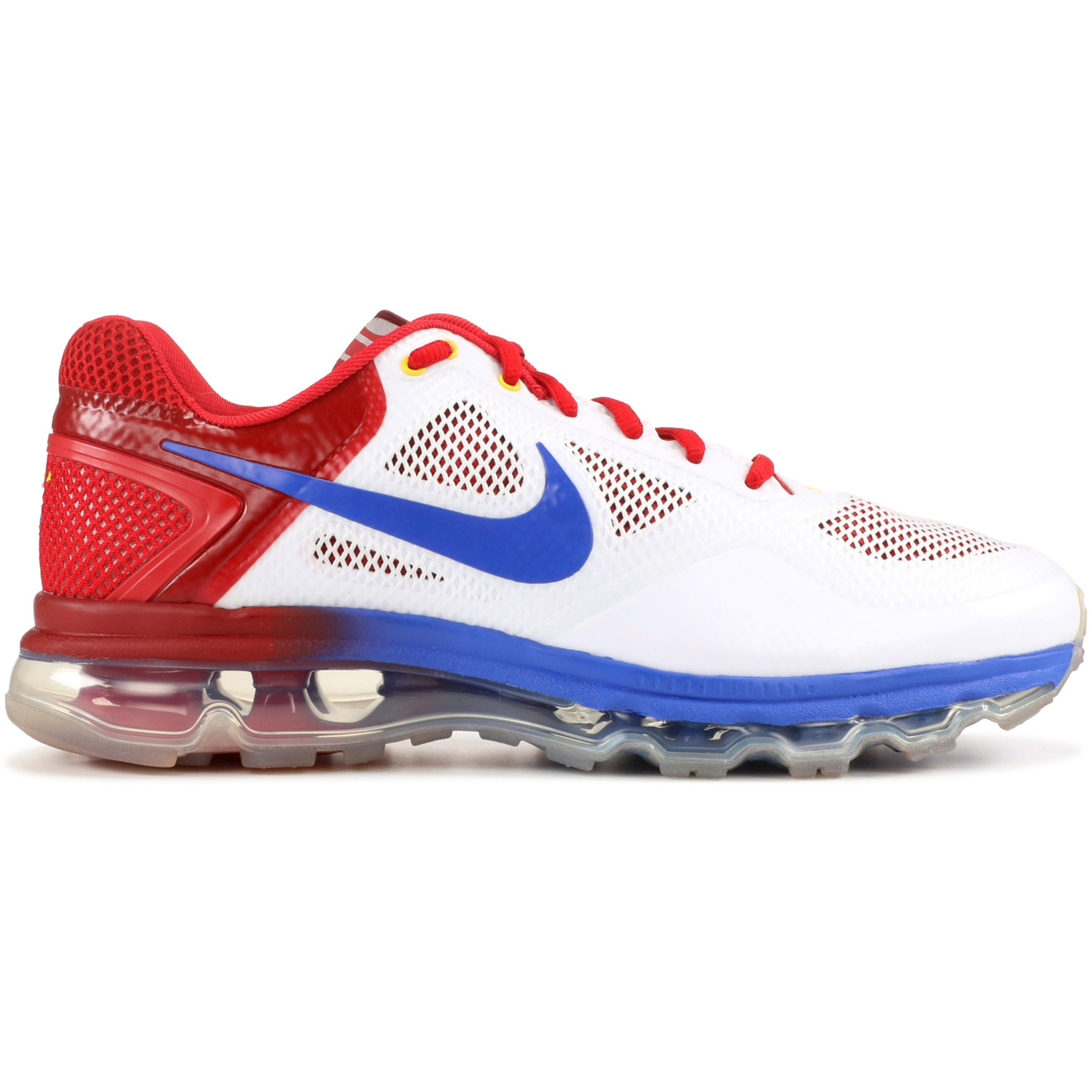 Air Trainer 1.3 Max Breathe Manny Pacquiao