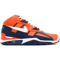 Nike Air Trainer 542054-810