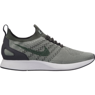 Air Zoom Mariah Flyknit Racer Mica Green Anthracite