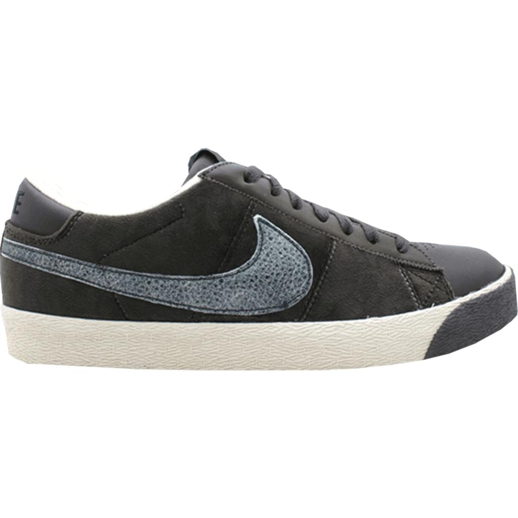 Nike Blazer Low U2