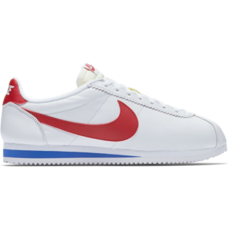 Nike Classic Cortez Forrest Gump (2015)