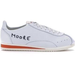 Nike Classic Cortez Kenny Moore Track Spike