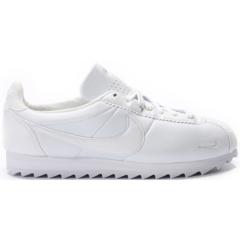 Nike Cortez 810135-110