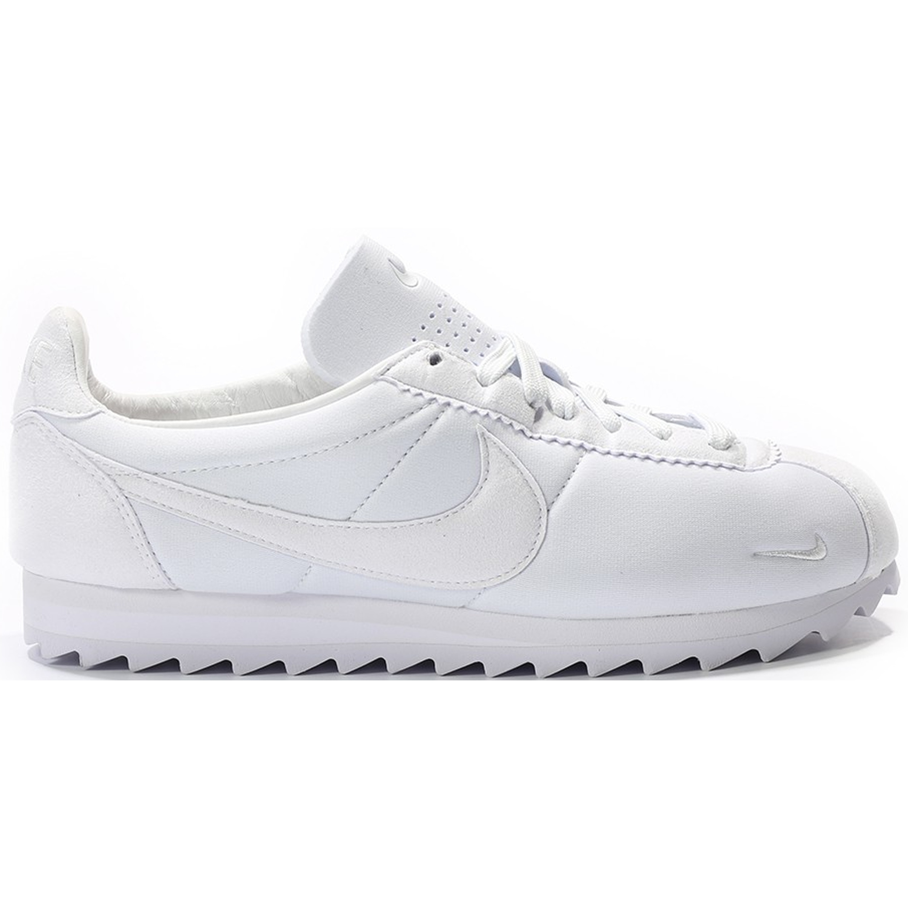 Nike Classic Cortez Shark Big Tooth White Showstopper (2015/2017) (810135-110)