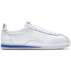 Nike Cortez 807480-103