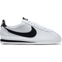Nike Cortez 807471-101