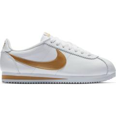 Nike Cortez 807471-106