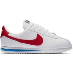 Nike Cortez Basic 904764-103