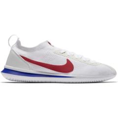 Nike Cortez AA2029-100