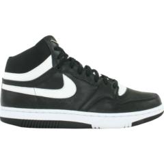 Nike Court 311749-011