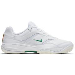 Nike Court AR6342-101