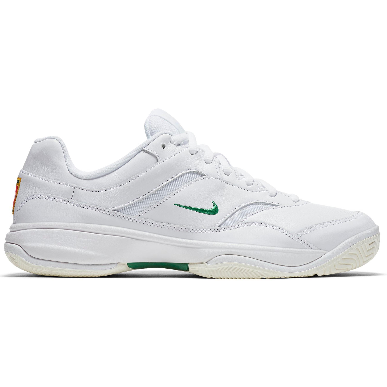 Nike Court Lite London (AR6342-101)
