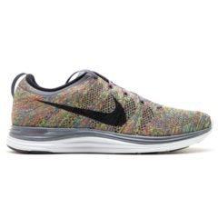 Sneaker 554887-004