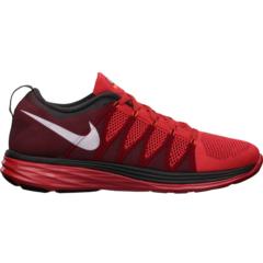 Sneaker 620465-616