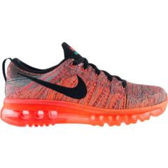 Sneaker 620659-601