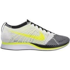Nike Flyknit Racer 526628-170