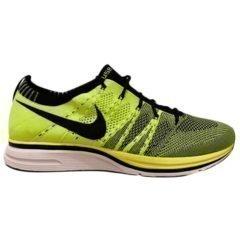 Nike Flyknit Trainer 532983-700