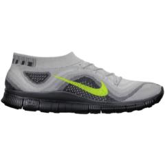 Nike Free Flyknit 615805-070