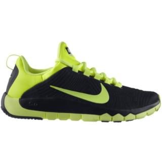 Nike Free Trainer 5.0 Black Volt