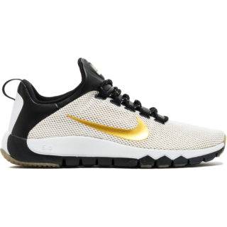 Nike Free Trainer 5.0 Paid In Full