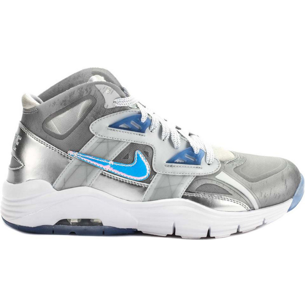 Nike Lunar 180 Trainer SC Super Bowl