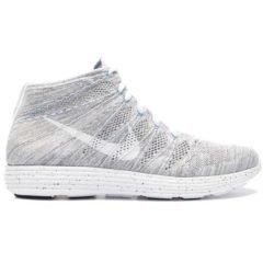 Sneaker 599347-011