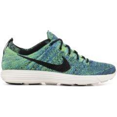 Sneaker 535089-400