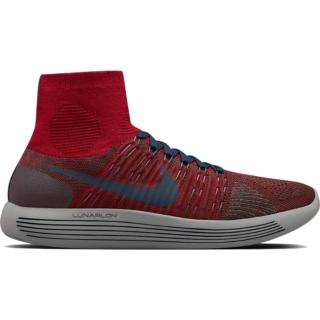 Nike Lunarepic Flyknit Gyaksuou Team Red