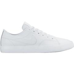 Nike Court 644826-111