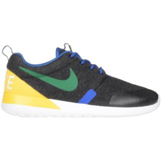 Nike Roshe Run Brazil (GS)