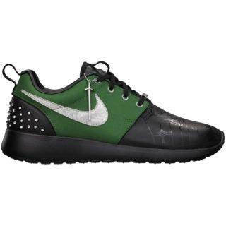 Nike Roshe Run Doernbecher (GS)