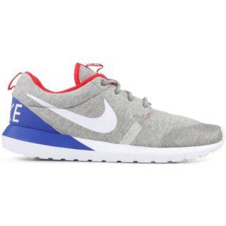 Nike Roshe Run Great Britain (W)