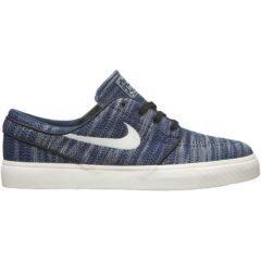 Sneaker 678420-401