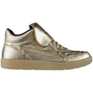 Nike Tiempo 94 Gold Hypervenom