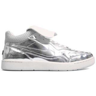 Nike Tiempo 94 Liquid Silver