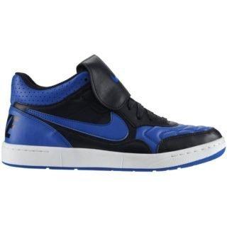 Nike Tiempo 94 Royal