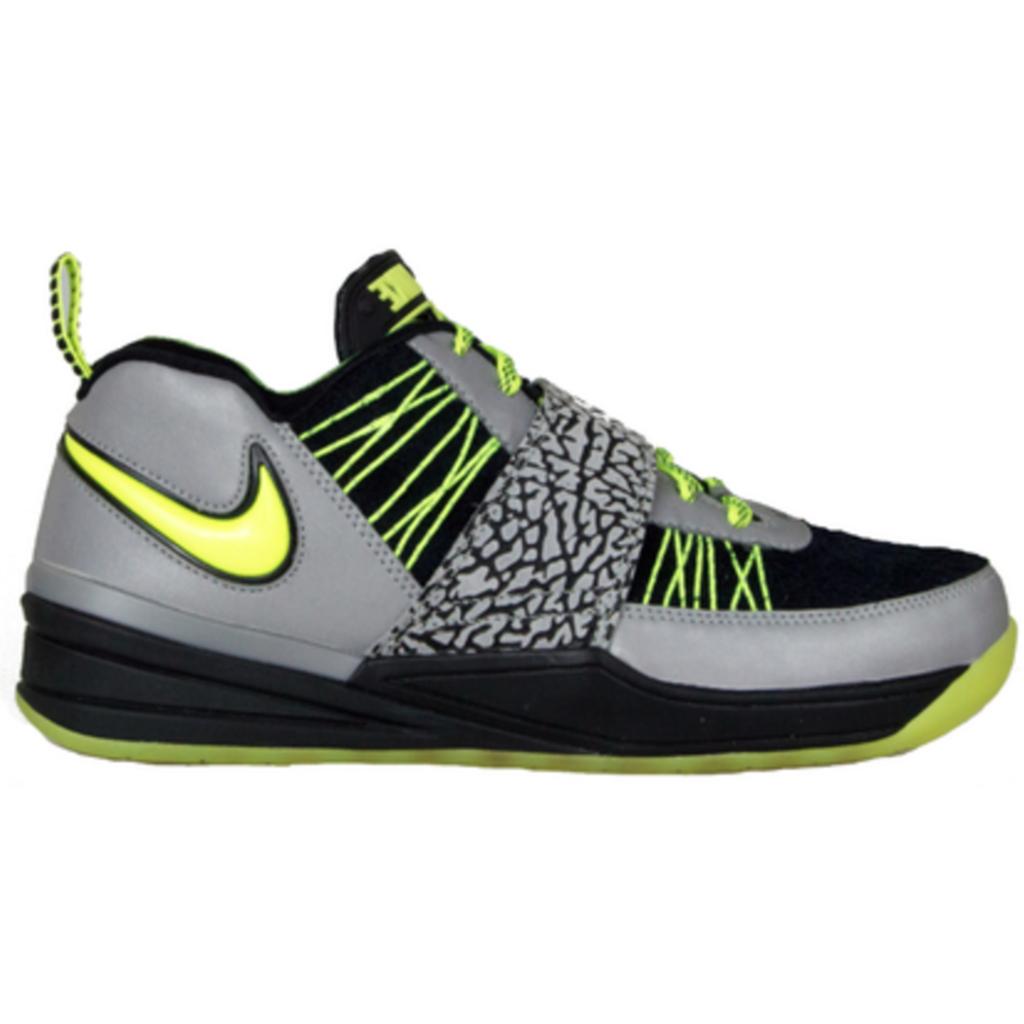 Nike Zoom Revis 112 Clark Kent