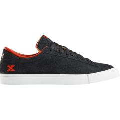 Nike Court 824505-008