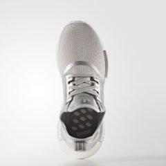 Adidas NMD R1 S76004