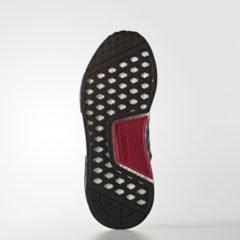 Adidas NMD R1 S76011