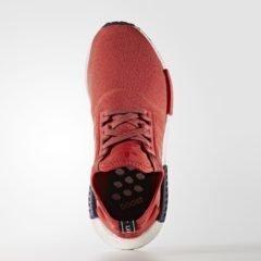 Adidas NMD R1 S76013