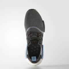 Adidas NMD R1 S79159